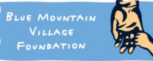 Blue Mountain Village Foundation