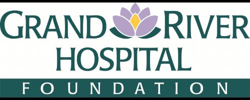 Grand River Foundation