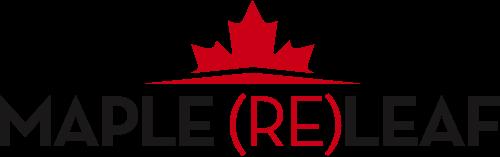 ReLeaf Foundation of Canada