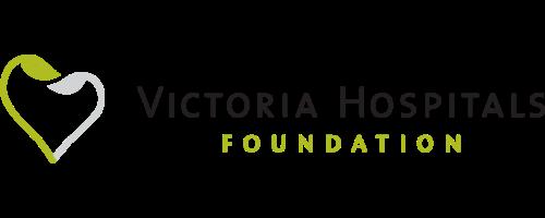 Victoria Hospital Foundation