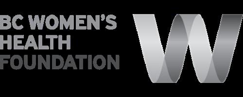 BC Women's Health Foundation