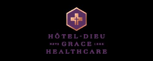 Hotel Dieu Grace