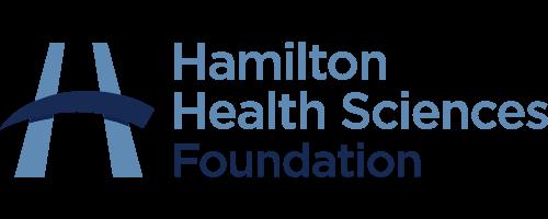 Hamilton Health Services Foundation