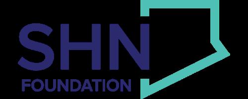 Scarborough Health Network Foundation