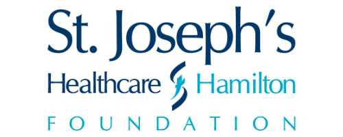 St Joseph's Healthcare Hamilton Foundation